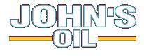 John's Oil Service